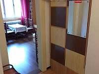 Apartmán k pronajmutí - apartmán k pronájmu - 15 Sezimovo Ústí