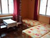 Apartmán k pronajmutí - apartmán - 14 Sezimovo Ústí