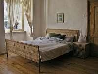 Lutová - apartmán k pronajmutí - 6