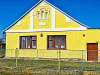 Chalupa k pronájmu - chalupa ubytování Dolní Slověnice - 2