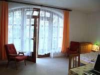 Venkovský apartmán u Jindřichova Hradce - pronájem apartmánu - 18 Polště