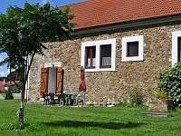 Ubytování v apartmánech v Polšti - ubytování Polště