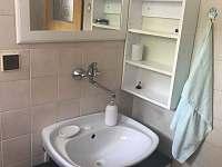 Koupelna - Dehtáře