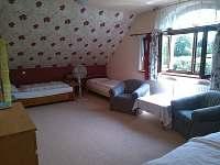 ložnice apt.1