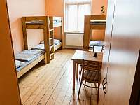 Ubytování Na Jakuli - ubytování Nové Hrady - Byňov - 15