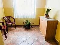 Ubytování Na Jakuli - penzion - 5 Nové Hrady - Byňov