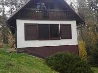 Ubytování Vnorovice - chata ubytování Vnorovice