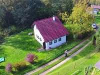 Koloděje nad Luž. jarní prázdniny 2022 pronájem