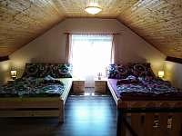Chata k pronajmutí - chata k pronájmu - 15 Koloděje nad Lužnicí