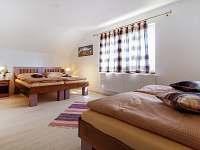 lila apartmán