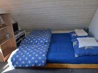 Ložnice 2 - Planá nad Lužnicí