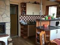 Kuchyně - Nítovice