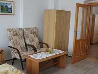 Loznice apartman 4 - Zliv