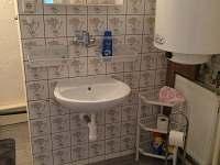 Koupelna-studio