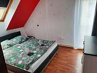 Ubytování Žaneta - rekreační dům k pronájmu - 10 Třeboň
