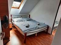 Ubytování Žaneta - rekreační dům ubytování Třeboň - 9