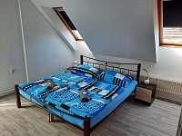 Ubytování Žaneta - rekreační dům k pronájmu - 6 Třeboň