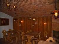 Benešův mlýn - penzion - 22 Tábor