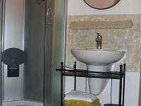 koupelna- př. pokoj
