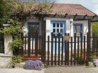 Levné ubytování v Jižních Čechách Penzion na horách - Třeboň
