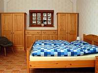 Penzion - hájenka hraběte Buquoye - penzion - 24 Hradiště - Kaplice