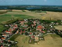 Dunajovice - chalupa k pronajmutí - 2