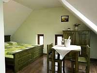 Ubytování U Radostů - penzion - 14 Lužnice