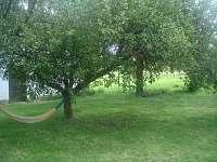 Zahrada - Horosedly