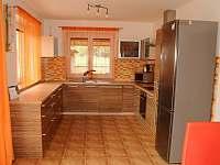 Apartmán u Kadlečků - apartmán - 16 Nové Hrady