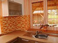 Apartmán u Kadlečků - apartmán - 17 Nové Hrady