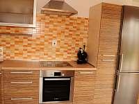 Apartmán u Kadlečků - apartmán - 19 Nové Hrady