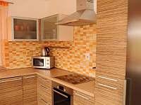 Apartmán u Kadlečků - apartmán k pronajmutí - 20 Nové Hrady