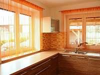 Apartmán u Kadlečků - apartmán - 21 Nové Hrady