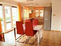 Apartmán u Kadlečků - apartmán - 26 Nové Hrady