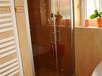 Apartmán u Kadlečků - apartmán - 29 Nové Hrady