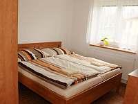 Apartmán u Kadlečků - apartmán - 32 Nové Hrady