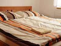 Apartmán u Kadlečků - apartmán - 33 Nové Hrady
