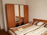 Apartmán u Kadlečků - apartmán - 34 Nové Hrady