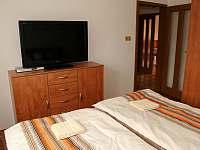 Apartmán u Kadlečků - apartmán - 35 Nové Hrady
