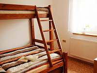 Apartmán u Kadlečků - apartmán - 38 Nové Hrady