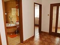 Apartmán u Kadlečků - apartmán - 42 Nové Hrady