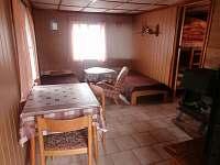 Chata k pronájmu - chata k pronajmutí - 4 Frahelž - Lomnice nad Lužnicí
