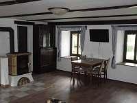 hl.místnost