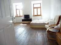 Apartmán Špalek - apartmán k pronájmu - 3 Vodňany