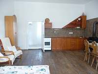 Vodňany - apartmán k pronajmutí - 11