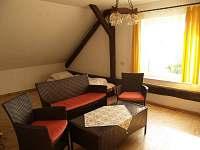 Apartmány - apartmán ubytování Dvory nad Lužnicí - 2