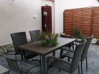 Samota u lesa - apartmán - 38 Laziště
