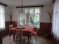 Veselí nad Lužnicí - rodinný dům k pronajmutí - 7