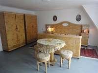 Veselí nad Lužnicí - rodinný dům k pronajmutí - 9