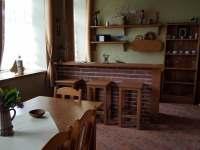 Ubytování Janátovi - penzion - 14 Lužnice